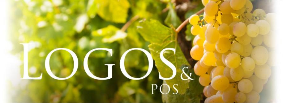 Logos & POS